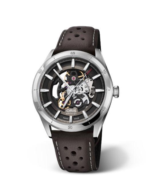 ORIS ARTIX GT SKELETON Watch