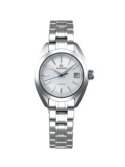 Grand Seiko STGK009 Watch