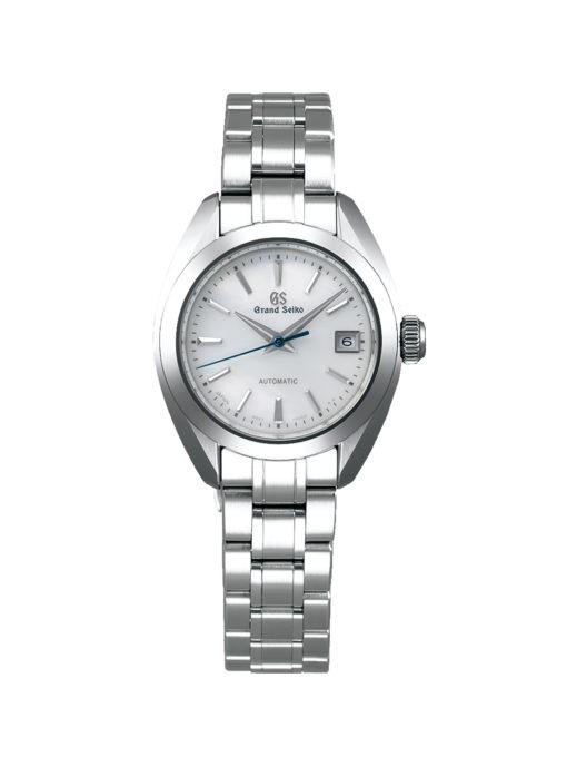 Grand Seiko STGK009 Watch