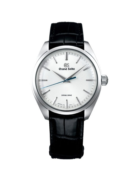 Grand Seiko Watch SBGY003 Spring drive