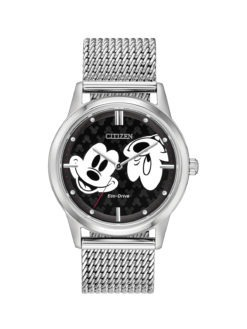 Disney Mickey Mouse Citizen FE7060-56W