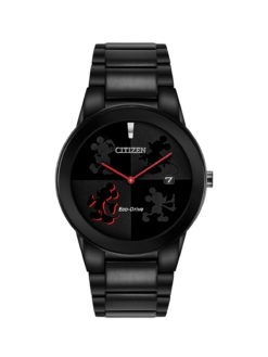 Disney Citizen Watch Mickey Mouse