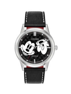 Citizen Disney Mickey Mouse