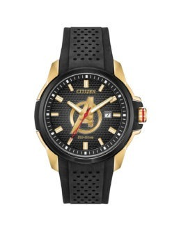 Citizen Marvel Avengers Watch