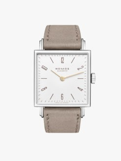 Nomos Tetra 27 Duo 405 Watch