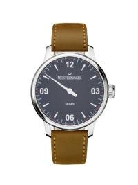 Meistersinger UR908 Watch