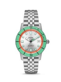 Zodiac Super Sea Wolf ZO9269 Watch