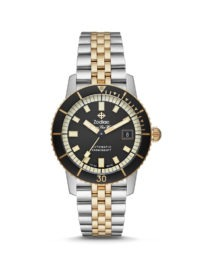 Zodiac Super Sea Wolf Two-Tone ZO9271