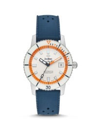 Zodiac Super Sea Wolf ZO9270 Watch