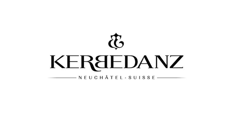 Kerbedanz Logo