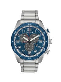 AT2440-51L Citizen