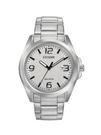 AW1430-86A Citizen