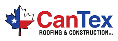 Roof Master Construction Roofer Lubbock Tx Projects Photos Reviews And More Porch