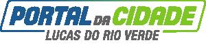Portal da Cidade Lucas do Rio Verde