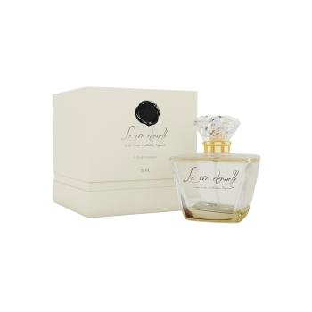 Perfume La Vie Eternelle 75ml