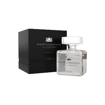 Perfume PHILIPP CONSTANTINI 100ML