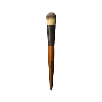 Pincel Makeup Studio Pro (Modelo 3)