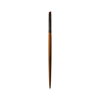 Pincel Makeup Studio Pro (Modelo 5)