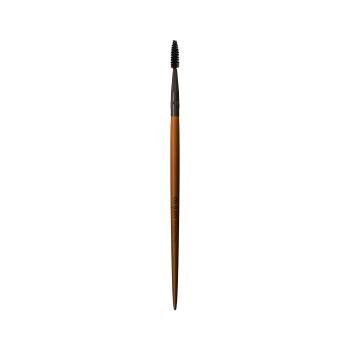 Pincel Makeup Studio Pro (Modelo 6)