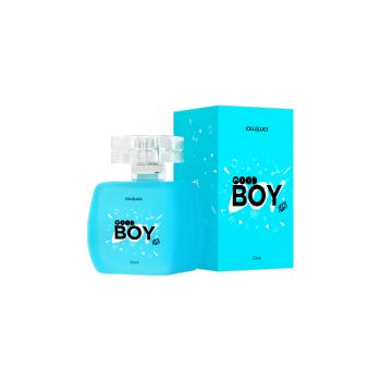 Fragrância Good Boy 50ml