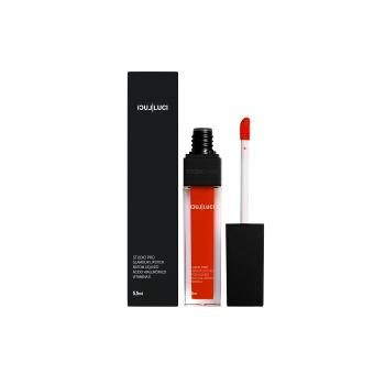 Batom liquido (Cor Orange Bloom)
