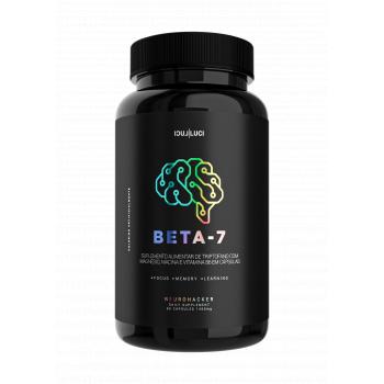 Beta-7 (60 caps)