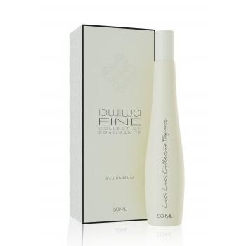 Fragrância Fine  F42 50ml (Inspiração Coco Chanel Mademoiselle)