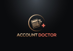 Account Doctor