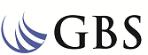 Global Business Solutions, LLC