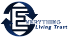 Everythinglivingtrusts.com