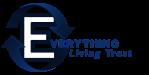 Everythinglivingtrusts.com