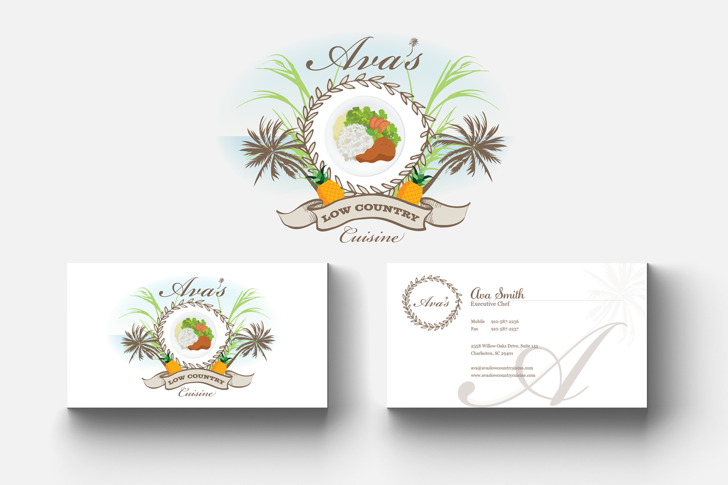 Get 500 business cards business card design for free lucki media get 500 business cards business card design for free reheart Images