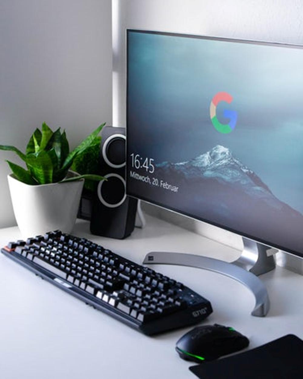 Google Cloud Announcing Cloud Run serverless compute stack