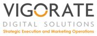 Vigorate Digital Solutions