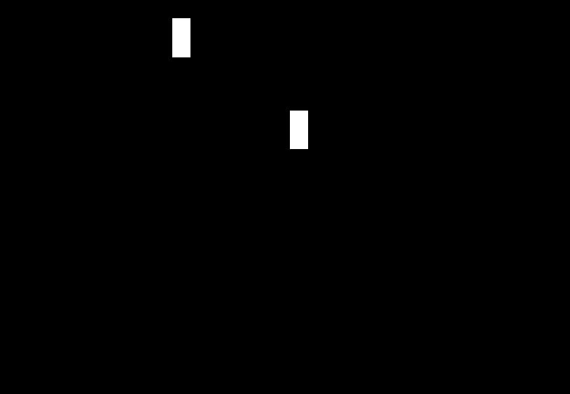 Daybreak-Upper-Level floor plan
