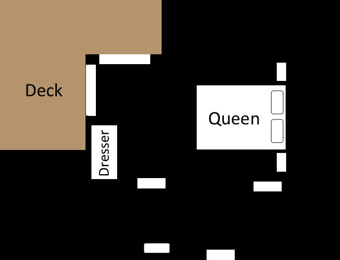 Dreamcatcher-First-Floor floor plan