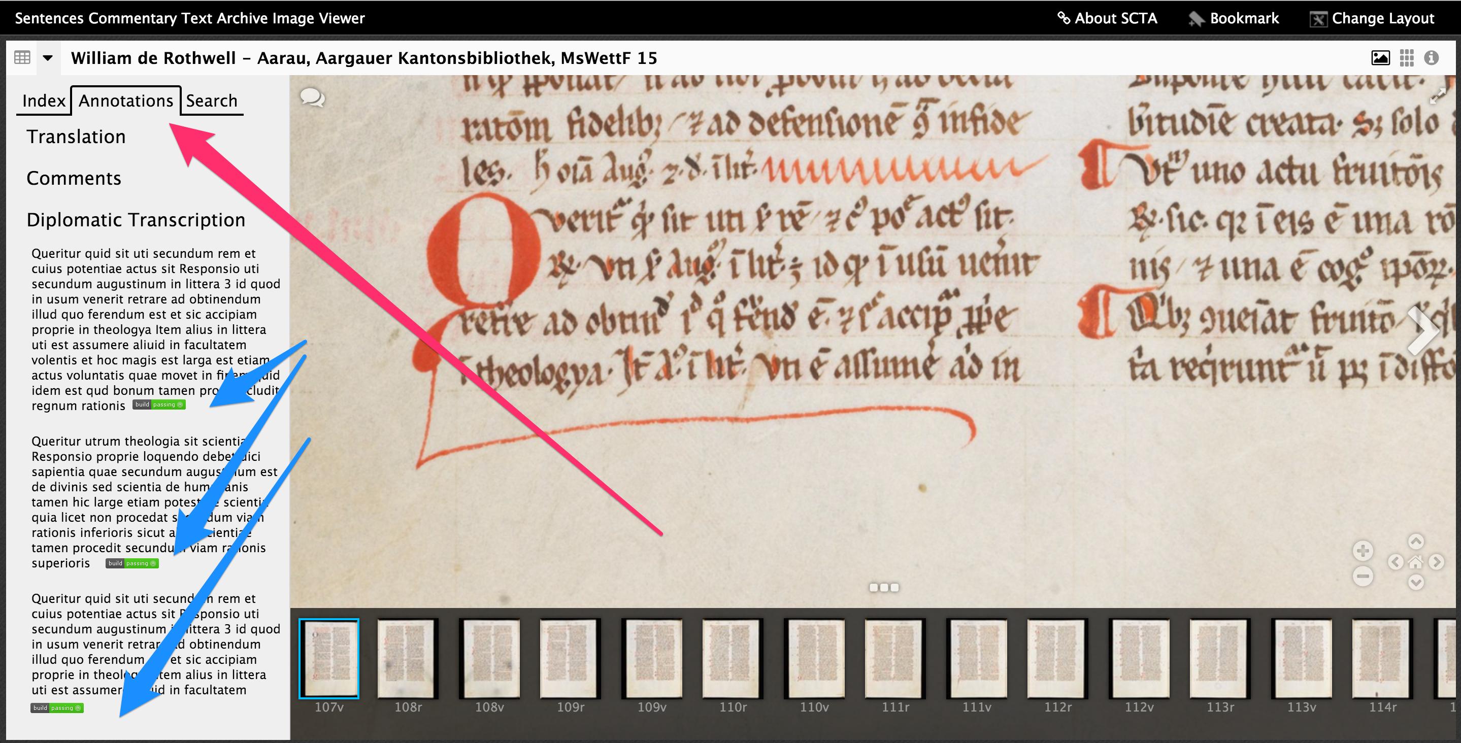 mirador-annotations