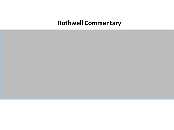 rothwell-exmplar
