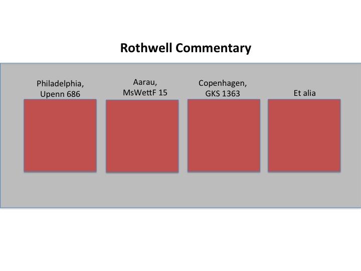 rothwell-witnesses