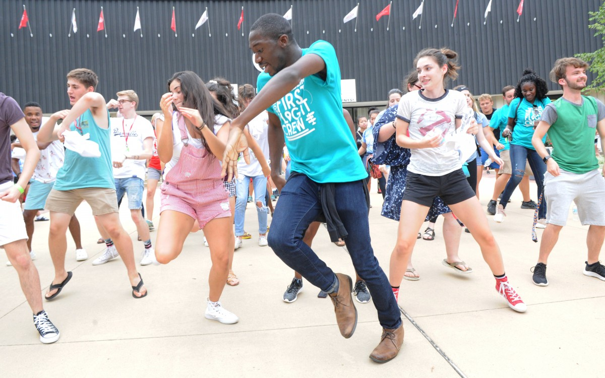 Student-Dancing-on-Campus-Center-FINAL-Web
