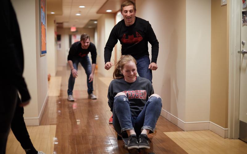Students-Hallway-Skateboard-FINAL-Web