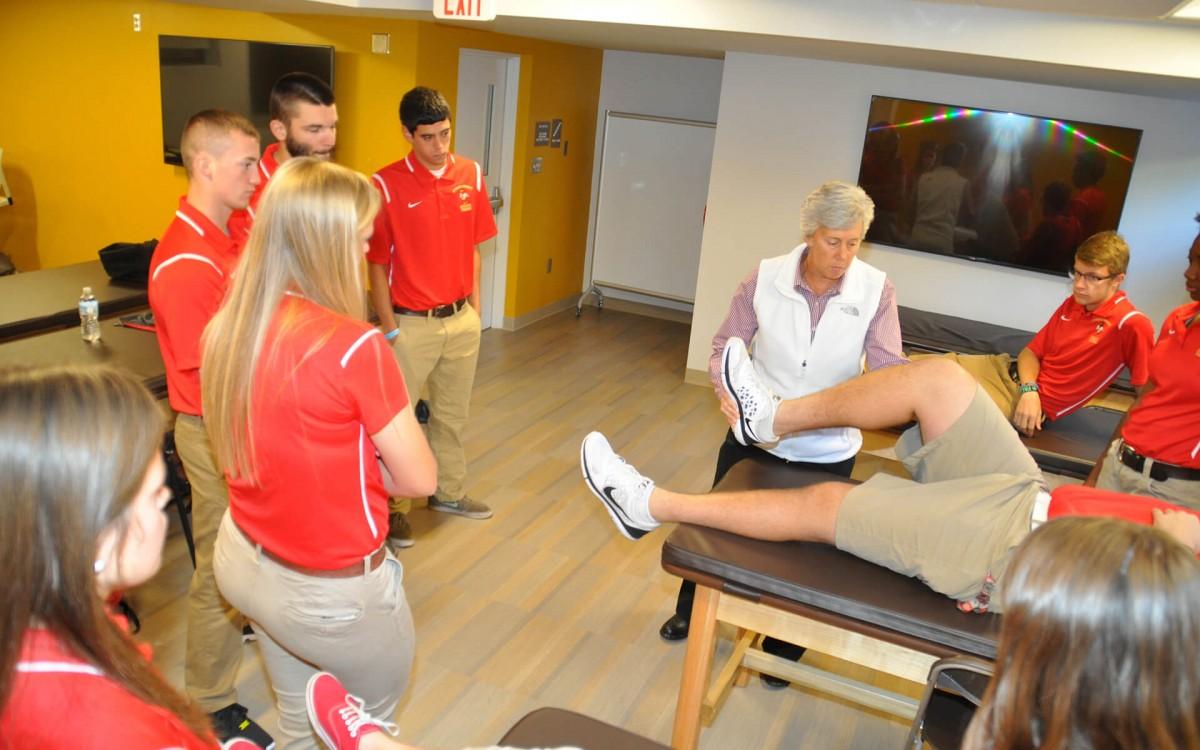 Athletic-Training-Featured