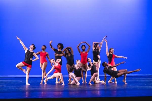 2019-Dance-SpringIntoDance-0404-JR-694-720x480-6334a3ff-ec28-4cfb-adab-36d2f36d60c1