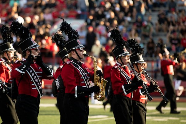 2019-Music-MarchingBand-0829-MP-003-720x480-6dff7d28-5334-4dc0-a547-ec7126440cee