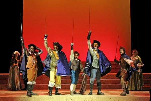 2019-Theatre-Performance-TheThreeMusketeers-0924-KS-026-720x480-522e88a7-d894-4f3c-8b92-9e6f964d15ea