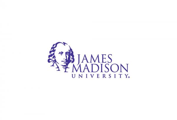 logo_JMU
