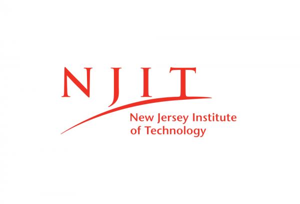 logo_NJIT-adj