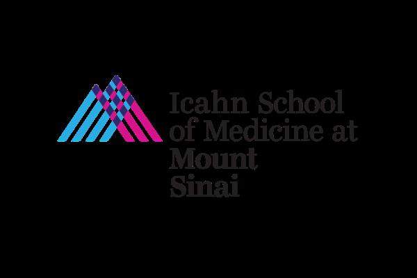 spj_grad-landing_Mount-Sinai-logo@2x