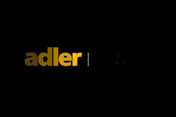 spj_grad-landing_ADL-logo@2x