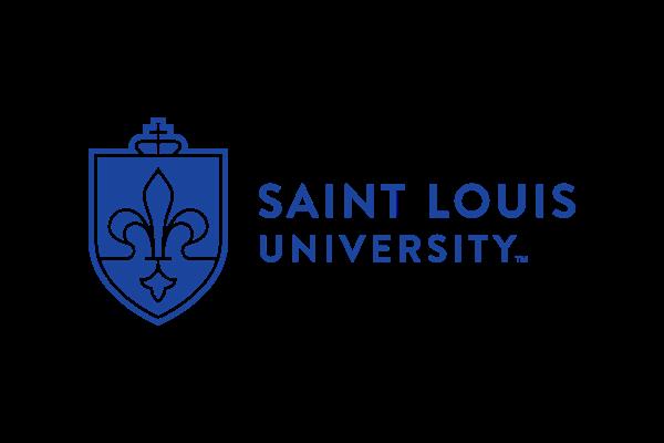 spj_grad-landing_SLU-logo@2x